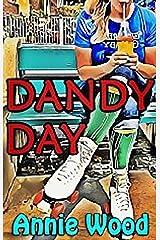 Dandy Day (Spanish Edition) Kindle Edition