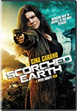 Best scorched earth dvd Reviews