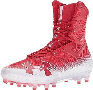 Under Armour Men's Highlight Mc Football Shoe US