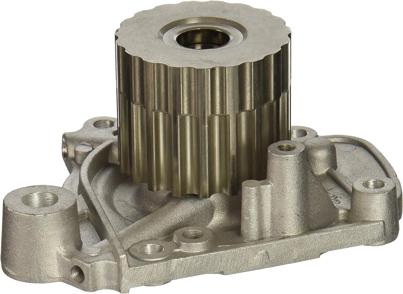 Airtex AW9352 Award-winning Max 60% OFF store Engine Pump Water