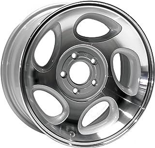 "Dorman 939-646 Aluminum Wheel (16x7""/5x114.3mm)"