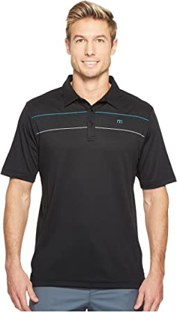 TravisMathew - Cash Polo