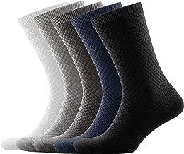 bamboo socks box