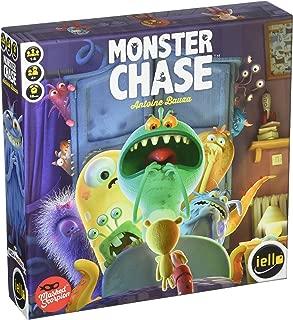 Best river monster games online Reviews