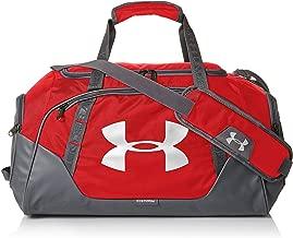 just baseball bags