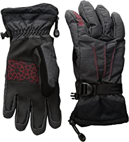 Roxy - Big Bear Gloves