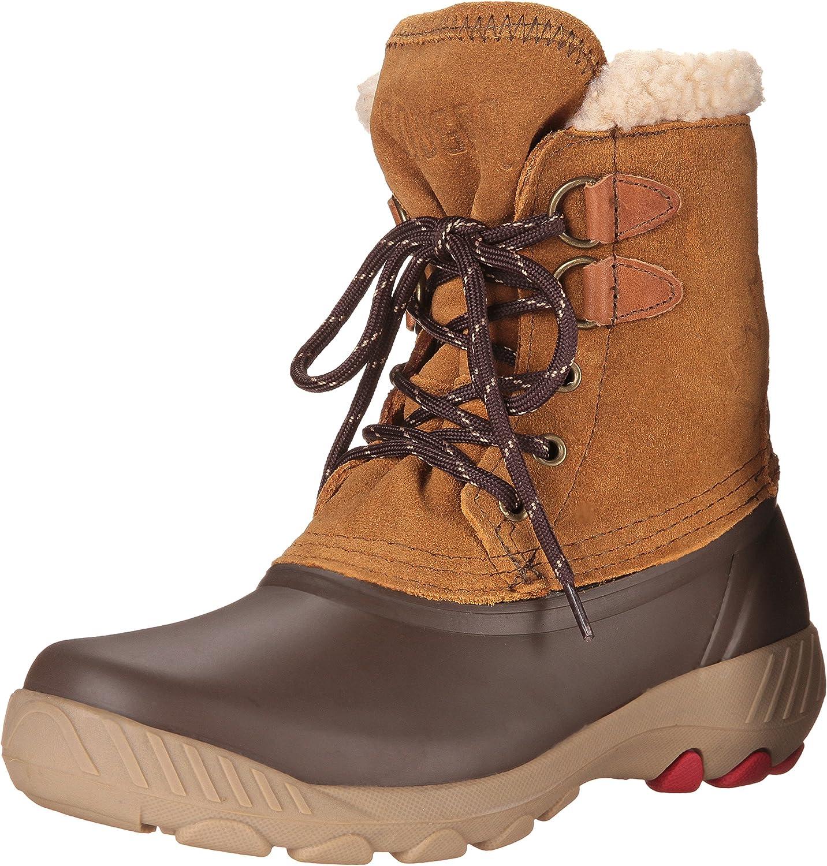 Cougar Maple Sugar Women's Winter Boot
