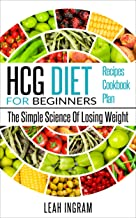 Hcg Recipes Phase 1