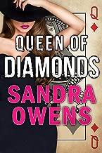 Best queen of aces Reviews