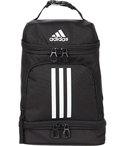 adidas Excel 2 Lunch Bag