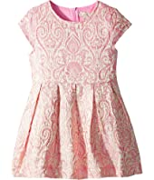 PEEK - Lenox Dress (Toddler/Little Kids/Big Kids)