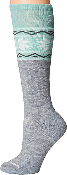 Smartwool - PhD® Slopestyle Medium Wenke