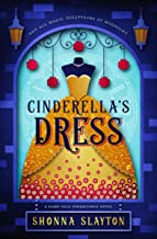 Best cinderella fairy tale Reviews