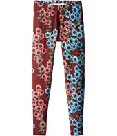 mini rodini - Daisy Leggings (Infant/Toddler/Little Kids/Big Kids)