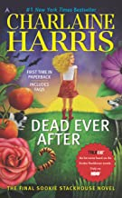 Best after dead charlaine harris spoilers Reviews