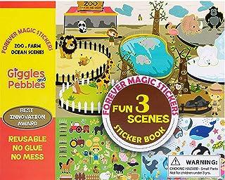Toddler Princess Games