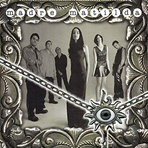 Fantasma Loco de Madre Matilda en Amazon Music - Amazon.es