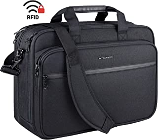 Best business briefcase bag Reviews