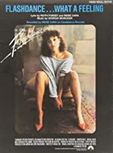 Best flashdance piano sheet music Reviews