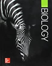 Best biology dynamics of life Reviews