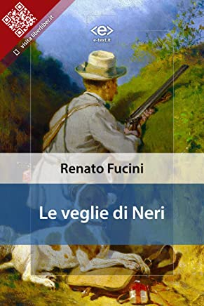 Le veglie di Neri (Liber Liber)