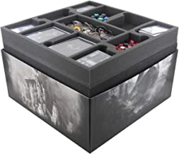 Foam Tray Value Set for Dark Souls - The Board Game