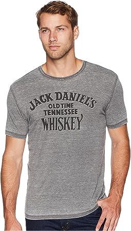 Jack Daniels Tee