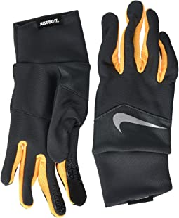 Nike - Dri-Fit Tempo Run Gloves