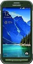 Samsung Galaxy S5 Active, Camo Green 16GB (AT&T)