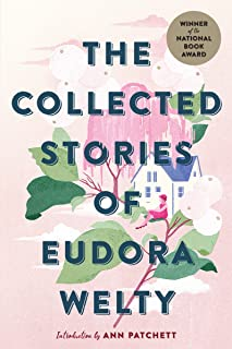 Best eudora welty short story Reviews
