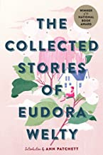 Best a worn path by eudora welty Reviews