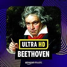 Ultra HD Beethoven