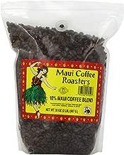 Best maui coffee roasters Reviews