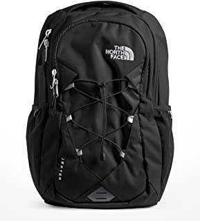0f0fab95a1 Amazon.com  The North Face - Backpacks   Luggage   Travel Gear ...