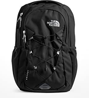 1805a8502 Amazon.com: The North Face - Backpacks / Luggage & Travel Gear ...