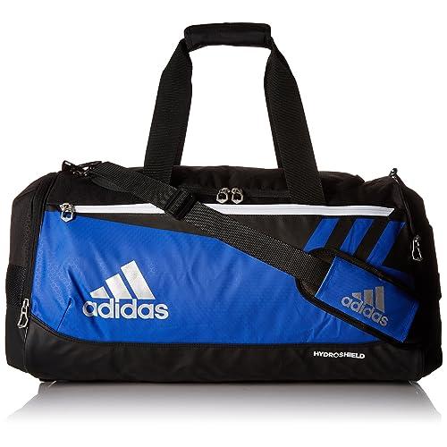 cb3df9b261 Duffle Bag for Kids  Amazon.com