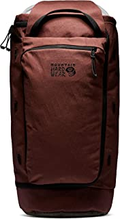 Mountain Hardwear Crag Wagon 45 Backpack - Mochila