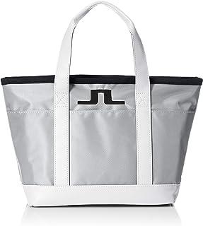[杰林德堡]迷你手提包
