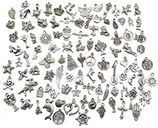 Best bracelet charms for jewelry making Reviews