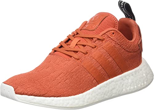 Adidas NMD R2 Basket Mode Homme
