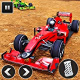 Formula Car Racing Demolition Derby Crash Stunts: Extreme ultimate speed sports car driving 3d simulator