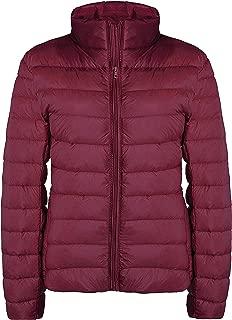 Best seraphine down jacket Reviews