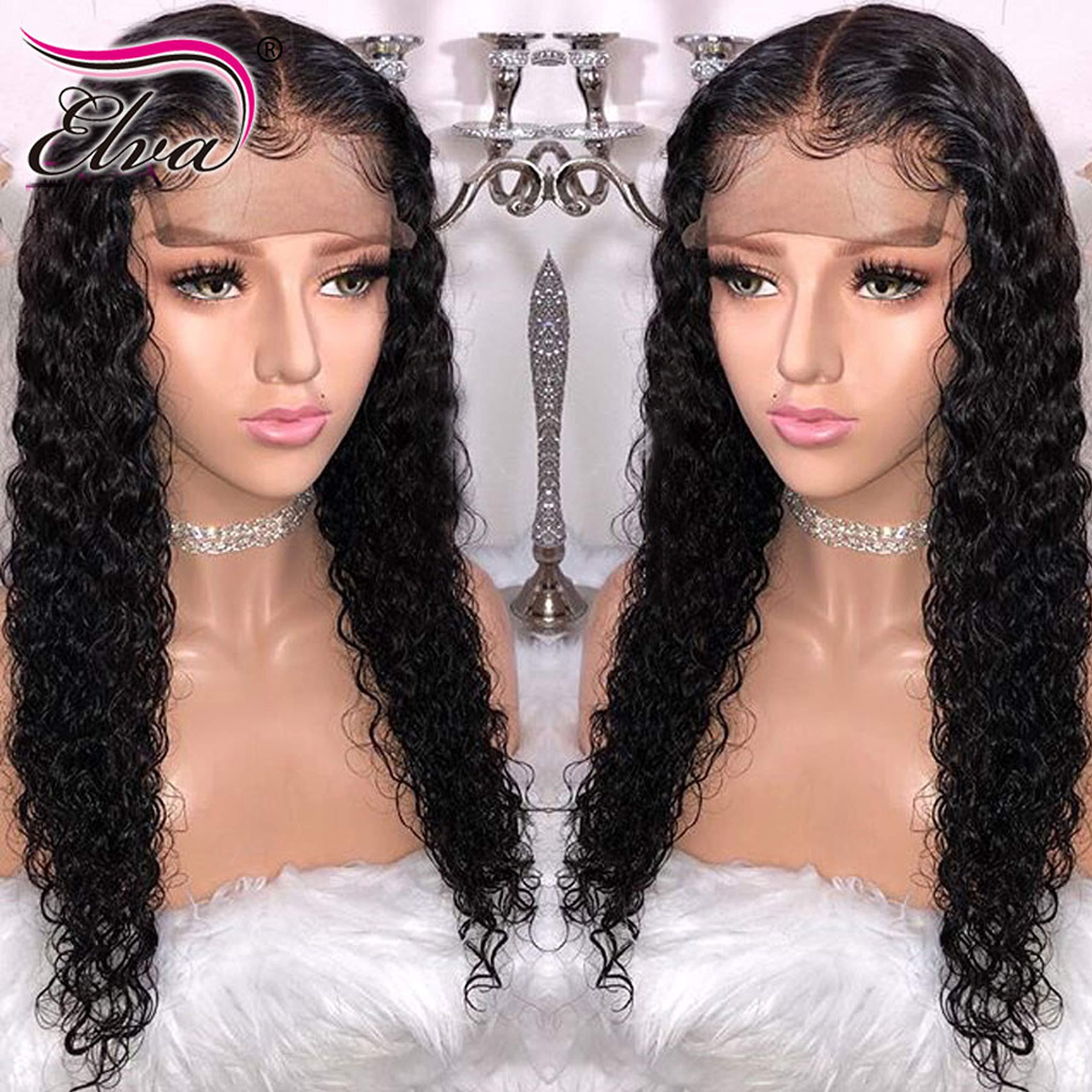 Amazon Com Elva Hair Elva Hair
