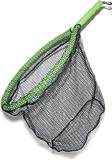 foreverlast g2 floating wading net