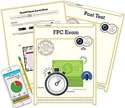 Fundamental Payroll Certification Exam, FPC Test Prep, Study Guide