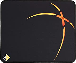 Cosmic Byte Equinox Mousepad Control Edition (L) (32x27x0.3cms)