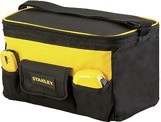 STANLEY STST1-73615 - Bolsa para herramientas profunda de ta