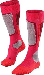 Falke, Sk2 Wool W Kh Calcetines de esquí Mujer