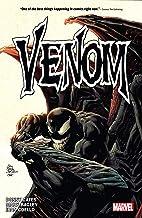 Venom by Donny Cates Vol. 2 (Venom (2018-))