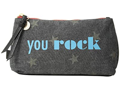 Pistil All Mine (You Rock) Bags